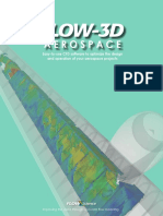 Flow-Science-Brochure-Aerospace-WEB.pdf