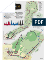Reading 120 Map