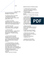 MULTIPLE ORGAN FAILURE.doc
