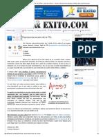Sistemas Representacionales de La PNL _ ¿Qué Es La PNL_ – Técnicas
