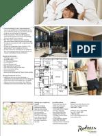 INDRDPV_HotelFactSheet.pdf