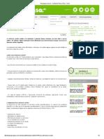 Pasoapaso.com Importancia Destrezas Sociales