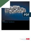 ABB - Softstarter Handbook