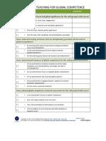 eutopia checklist