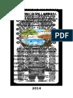 informe factores bioticos