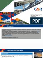 Final GMR Updated (1).pptx