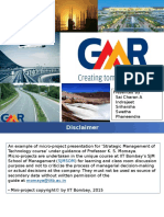 GMR_SectionB_Group1