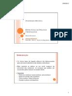 2-Estrutura de Solidos Cristalinos.pdf