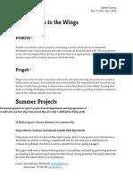 SummerProjectsPragatiandPrakriti.pdf