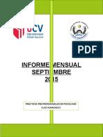 INFORME MENSUAL-SEPTIEMBRE.docx