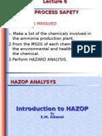 CHENG423 HAZOP1