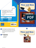 Then and Now.pdf
