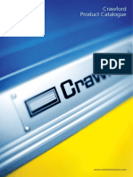 Crawford_Product_Catalogue.pdf