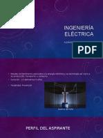 Ingeniería Electrica