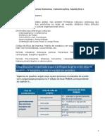 Resumo Para Simulado 02 fgv mba gerenciamento de projetos pmp