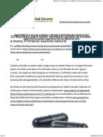 10 Razones para tener siempre carbón activado a mano.pdf