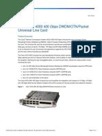 datasheet-c78-736495