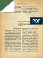 Manual de Educacion Manuable