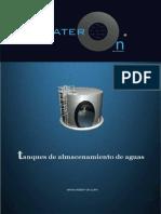 Tanques.Agua.pdf