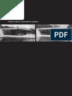 Protótipos e réplicas na representação da arquitetura.1