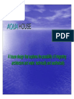 aqua house.pdf