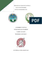 accesorios y valvulas.pdf