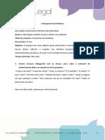 3.7. O despertar da cidadania (1).pdf