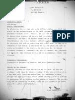 Patient File Broadbent Part 2