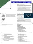 Manual Casio qw5113.pdf