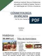 introduocosmetologia-140718063459-phpapp02