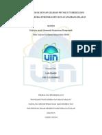 IHWAN.pdf