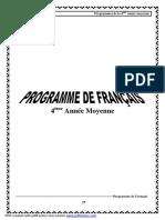 Programme francais_4e_annee_moyenne.pdf