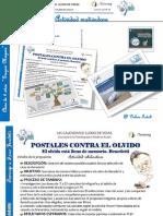 Benedetti  1 - 4 años - Actividad motivadora y materiales.pdf