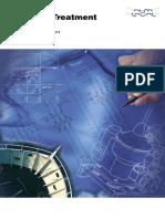 Docfoc.com-Manual Alfa Laval.pdf