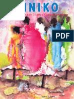 Siniko - Livro Decl. Univ. Dos Direitos Humanos