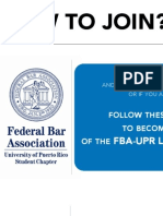How to Join FBA UPR Student Chapter_2016-2017