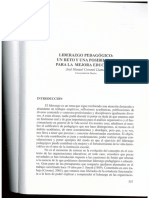 liderazgo-pedagogico-jm-coronel-llamas2.pdf