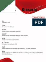 DEFINICION DE CABLES ELECTRICOS.pdf