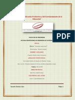 U3 Tarea Investigación Formativa Monografía IV Parte Camacho Luisa
