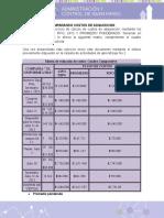 comparando costos de adquicision.docx
