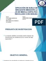 DIAPOSITIVAS PROYECTO DE GRADO.pptx