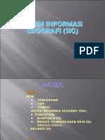 MATERI KE 1 LBP