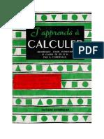Mathematiques-Classiques-Condeveaux-02-CE1-CE2-J-apprends-a-Calculer.pdf