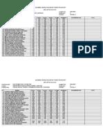 6P.pdf
