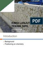Kul 1 Introduction_reguler
