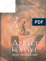 Krishnamurti_-_Az_elet_konyve.pdf