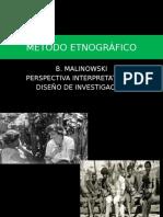 etnografía-diseño de investigación 2016