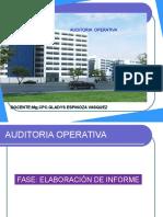 ELABORACION_DE_INFORME.ppt