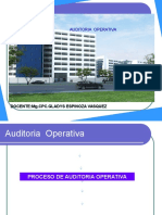 AUDITORIA__OPERAT..ppt