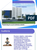 AUDITORIA__OPERATIVA.ppt